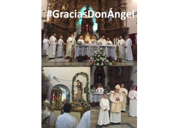 don angel
